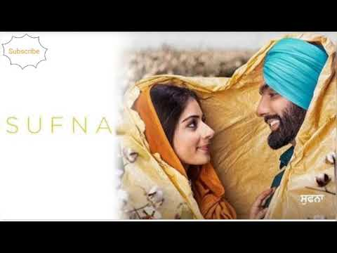 Video Sufna : jannat official video | Ammy Virk | Tania - latest Punjabi song 2020 download in MP3, 3GP, MP4, WEBM, AVI, FLV January 2017