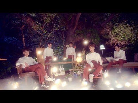 BEAST(비스트) - 'Butterfly' MV Teaser - Thời lượng: 25 giây.