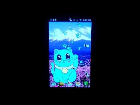ichi android app