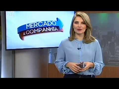 Participação em feiras internacionais eleva o volume de exportação brasileira em 20%