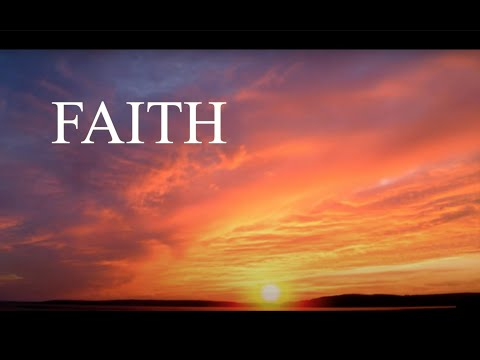 "Gautam Sachdeva Guided Meditation: The Deepest Meaning of ""Faith"""