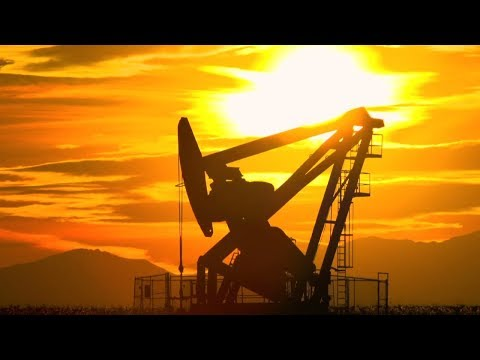 OPEC & Russland: Förderländer führen Trendwende bei Ö ...