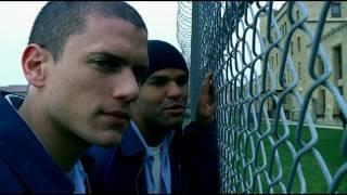 Nonton Prison Break - Season 1 Trailer Film Subtitle Indonesia Streaming Movie Download