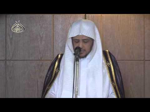أعظم فتن هذا الزمان ضررا وأشدها على الإسلام خطرا