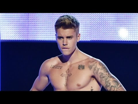 Download Justin Bieber 2015 Live Video New Clip (06/19/2015) HD HD Mp4 3GP Video and MP3