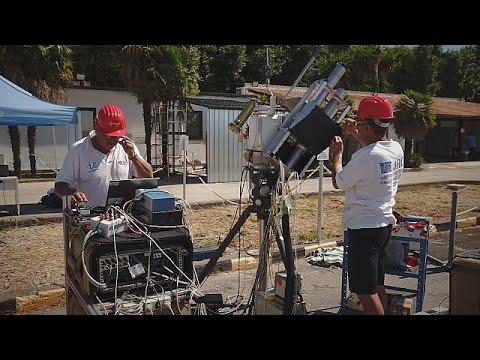 Ελέγχοντας την απόδοση των φωτοβολταϊκών πάνελ – futuris