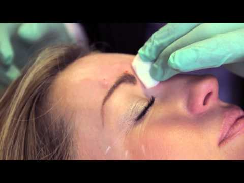 Cardiff Cosmetic Clinic