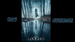 Nonton The Lodgers 2018 Cml Theater Movie Review Film Subtitle Indonesia Streaming Movie Download