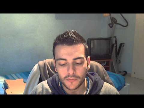 youtuber coscienza sveglia denunciato dal ministero per omofobia!
