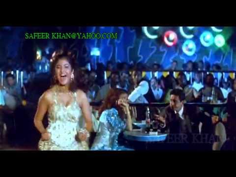 Video SAAT SAMUNDAR PAAR MAIN TERE ,FULL,HD,SONG,DIVYA BHARTI,VISHWATMA 1992 download in MP3, 3GP, MP4, WEBM, AVI, FLV January 2017