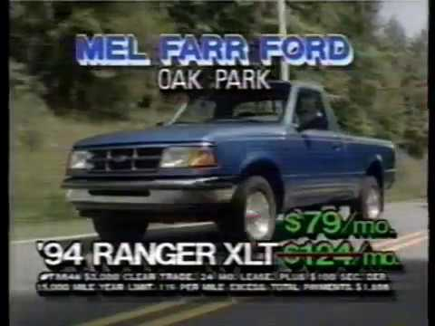 Video WDIV Commercials December 12 1993 download in MP3, 3GP, MP4, WEBM, AVI, FLV January 2017
