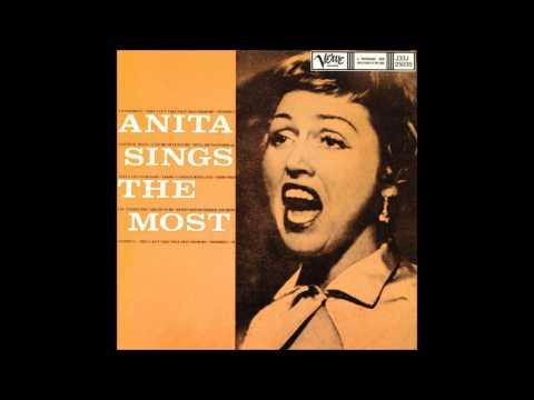 Tekst piosenki Anita O'Day - 'S Wonderful po polsku
