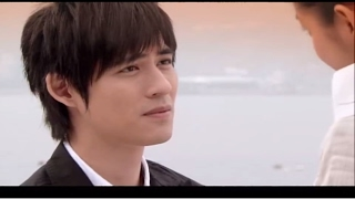 Video Wish To See You Again sub indo ep 14 ( Vic Zhou, Ken Zhu, Vanness Wu ) MP3, 3GP, MP4, WEBM, AVI, FLV Oktober 2018