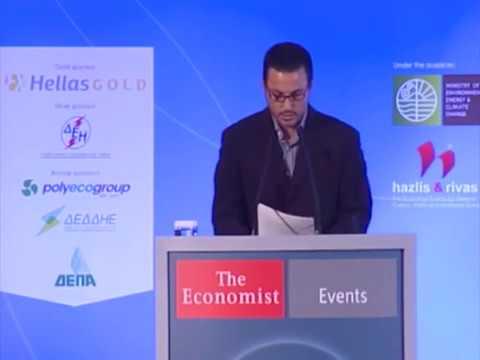 Ελάφρυνση χρέους για ζωντανή ελληνική οικονομία: Η πρόταση του WWF