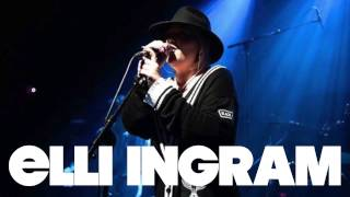 Elli Ingram - Fun lyrics (French translation). | [Verse 1]