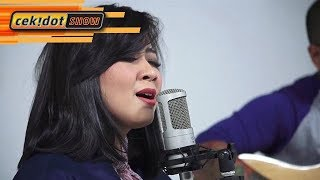 Video Cekidot Show: Perform Bintang Tamu Astrid MP3, 3GP, MP4, WEBM, AVI, FLV Oktober 2017