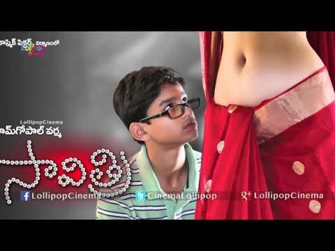 Video J. D. Chakravarthy to Direct RGV's Sridevi Movie download in MP3, 3GP, MP4, WEBM, AVI, FLV January 2017