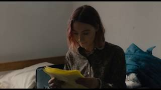 Nonton Lady Bird 2017 - New York Scene, Her Dream Comes True Film Subtitle Indonesia Streaming Movie Download