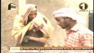 Ethiopia From Africa TV Deressoch Be Facebook Nashid And Al-Quraan