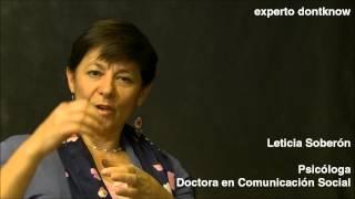 Leticia Soberón | ¿Creer en Dios pese a la evidencia del mal?