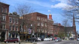 Brantford (ON) Canada  City new picture : Best places to visit - Brantford (Canada)
