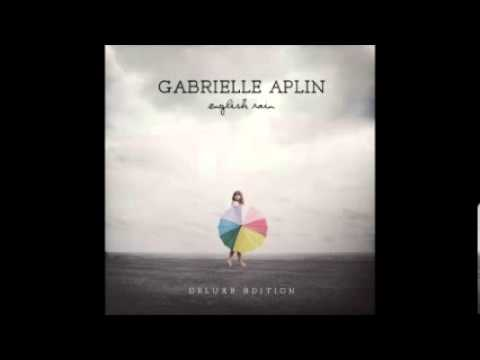 Gabrielle Aplin - Home (The RAK Sessions)