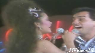 Video Trio Los ângeles  Vamos dançar o mambolê  Inédito 1982 download in MP3, 3GP, MP4, WEBM, AVI, FLV January 2017