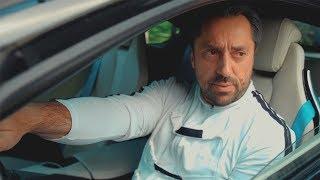 Video Boys - Wciąż pamiętam (Official Video) Disco Polo 2018 MP3, 3GP, MP4, WEBM, AVI, FLV Agustus 2018
