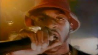Eric B.&Rakim - Let The Rhythm Hit 'Em