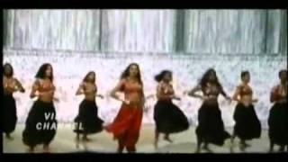 Video billalpakhi BEST OUTFIT HINDI SONG - dilbar dilbar.flv MP3, 3GP, MP4, WEBM, AVI, FLV Juli 2018