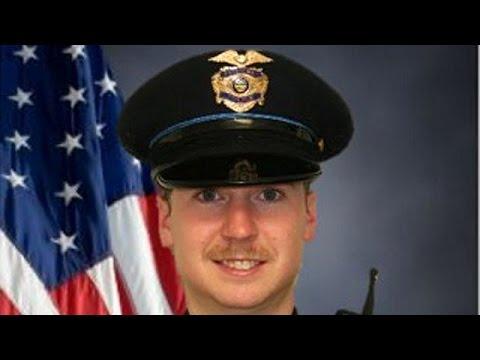 ΗΠΑ: Για φόνο κατηγορείται αστυνομικός στο Οχάιο – Πυροβόλησε Aφροαμερικανό στο κεφάλι