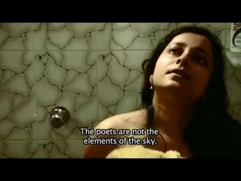 Download রবিন দাসের Internationally acclaimed Feature Film promo,Dir:Robin Das HD Mp4 3GP Video and MP3