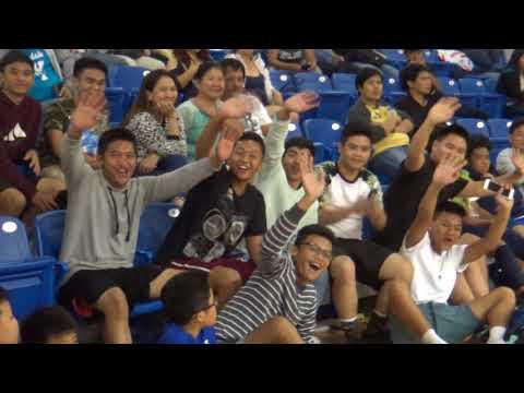 Video Team Pilipinas (U16) vs Jam Sport 3rd Qtr Championship download in MP3, 3GP, MP4, WEBM, AVI, FLV January 2017