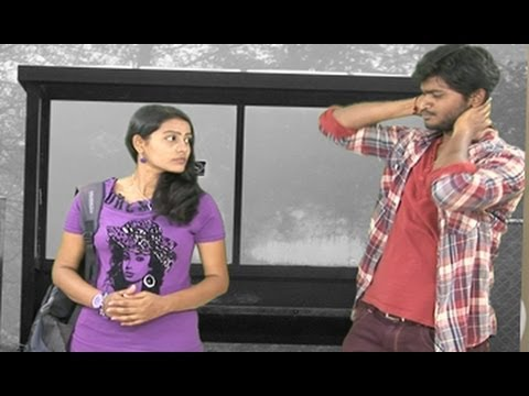 Smile Raja || Paapa Punch || Comedy Skits