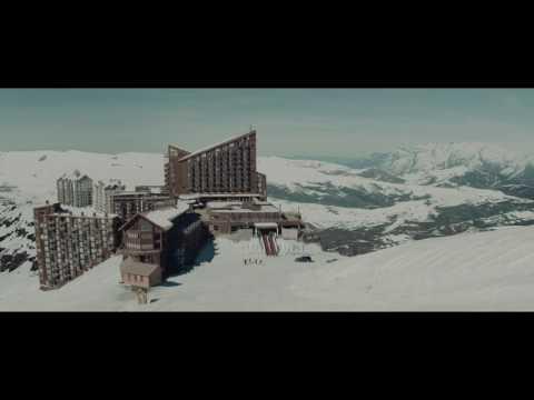 La cordillera - Tráiler Teaser Castellano HD?>