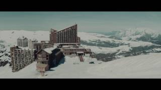 Nonton La Cordillera - Tráiler Teaser Castellano HD Film Subtitle Indonesia Streaming Movie Download
