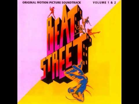 Beat Street (1984) - Son Of Beat Street