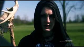 Video Fatalny Splot Zdarzeń - ''Śmiertelna Fantazja'' film dokumentalny. Lektor PL MP3, 3GP, MP4, WEBM, AVI, FLV Januari 2019