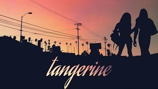Nonton Tangerine - Red Band Trailer Film Subtitle Indonesia Streaming Movie Download
