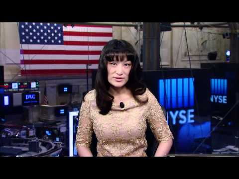 January 16, 2015 Financial News – Business News – Stock Exchange – NYSE – Market News