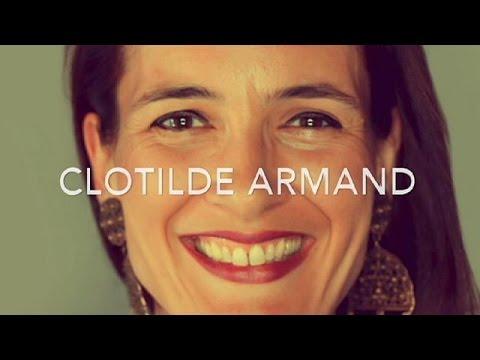 Ρουμανία: Μια Γαλλίδα από το Βισύ τάραξε το Βουκουρέστι