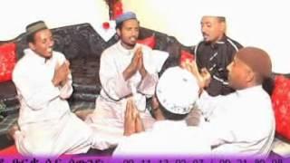 Anti Ahbash Menzuma By Shebab Abdu