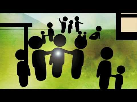 Tentmakers Video Icon