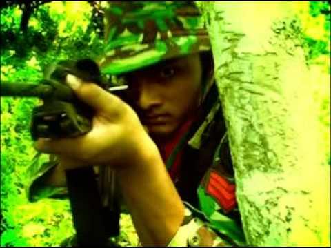 Film aceh angen badeba part 1 of 8