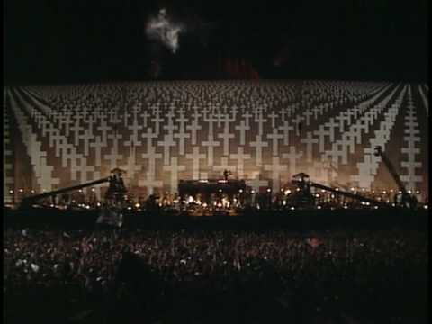 Tekst piosenki Roger Waters - Bring the Boys Back Home po polsku