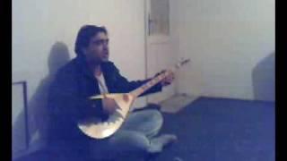 Gezim Shala