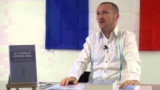 Video Johan Livernette - De l'unification de l'Europe à la gouvernance mondiale MP3, 3GP, MP4, WEBM, AVI, FLV November 2017