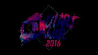 Download Lagu Teaser UI Art War 2016 Mp3