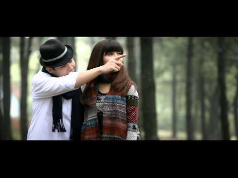 Có Khi Nào Rời Xa - Bích Phương ( Official Full MV ) - Thời lượng: 6:01.