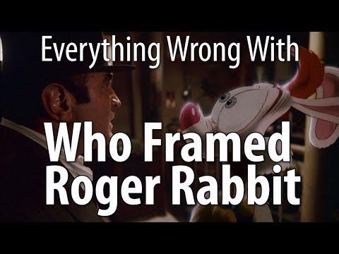 "Bugs Bunny: ""What's up, doc?"" - Thời lượng: 4 giây."